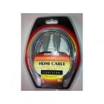 ТВ кабели LAUTSENN HDMI CABLE