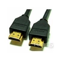 ТВ кабели
