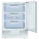 Морозильные шкафы BOSCH GUD15A55
