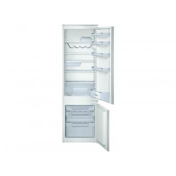 Холодильники BOSCH KIV38X20