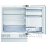 Холодильники BOSCH KUR15A65