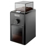Кофемолки DELONGHI KG79
