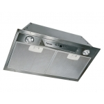 Вытяжки FABIANO BOX 60 INOX