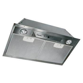 FABIANO BOX 60 INOX