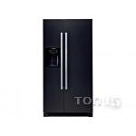 Холодильники BOSCH KAN58A55