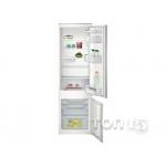 Холодильники SIEMENS KI38VX20