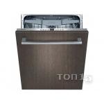 Посудомоечные машины SIEMENS SN64M080EU