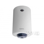 Бойлеры ARISTON ABS BLU R100V