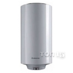 Бойлеры ARISTON ABS PRO ECO 65V SLIM
