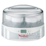 Йогуртницы MOULINEX YG230131