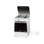 Плиты INDESIT KN6G660SAW