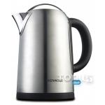 Чайники KENWOOD SJM110