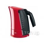 Чайники BRAUN WK300 Red