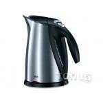 Чайники BRAUN WK600