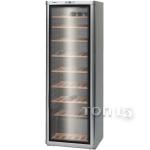 Холодильники для вина BOSCH KSW30V80