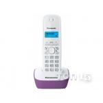 Радио телефоны PANASONIC KX-TG1611UAH