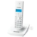 Радио телефоны PANASONIC KX-TG1711UAW