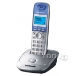 Радио телефоны PANASONIC KX-TG2511UAS