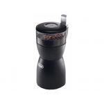 Кофемолки DELONGHI KG40