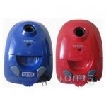 Пылесосы ROTEX RVB01P Blue