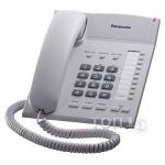 Стационарные телефоны PANASONIC KX-TS2382UAW