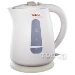 Чайники TEFAL KO2998