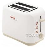 Тостеры TEFAL TT3571