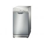 Посудомоечные машины BOSCH SPS40E08EU