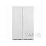 Холодильники LIEBHERR SBS7212