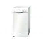 Посудомоечные машины BOSCH SPS50E12EU