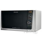 Микроволновые печи ELECTROLUX EMS21400S