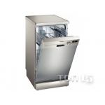 Посудомоечные машины SIEMENS SR25E830EU