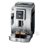 Кофеварки DELONGHI ECAM23.420SB