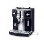 Кофеварки DELONGHI EC820B