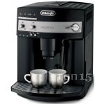 Кофеварки DELONGHI ESAM3000B