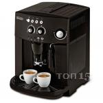 Кофеварки DELONGHI ESAM4000B
