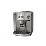 Кофеварки DELONGHI ESAM4200S