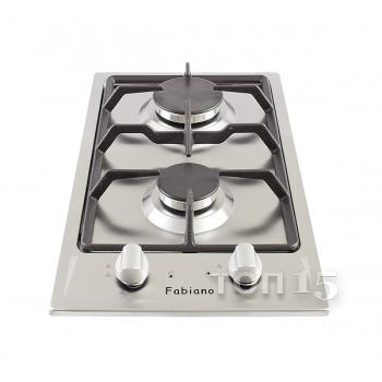 FABIANO FHG13-2 Inox