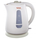 Чайники TEFAL KO2991
