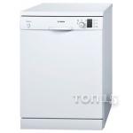 Посудомоечные машины BOSCH SMS50E82EU