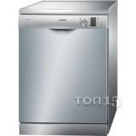 Посудомоечные машины BOSCH SMS50E88