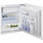 Холодильники WHIRLPOOL ARG590