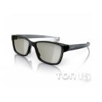 3D очки PHILIPS PTA436/00