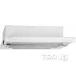 Вытяжки CATA TF5250 White