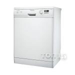 Посудомоечные машины ELECTROLUX ESF65030W