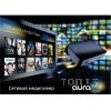 HD Медиа плееры AURA HD TV