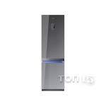 Холодильники SAMSUNG RL55TTE2A1