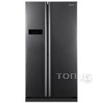 Холодильники SAMSUNG RSH5SLMR1