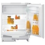 Холодильники GORENJE RBIU6091AW