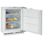 Морозильные шкафы WHIRLPOOL AFB828/A+